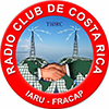 RADIO CLUB DE COSTA RICA